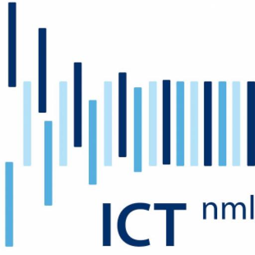 logo-ICT-NML